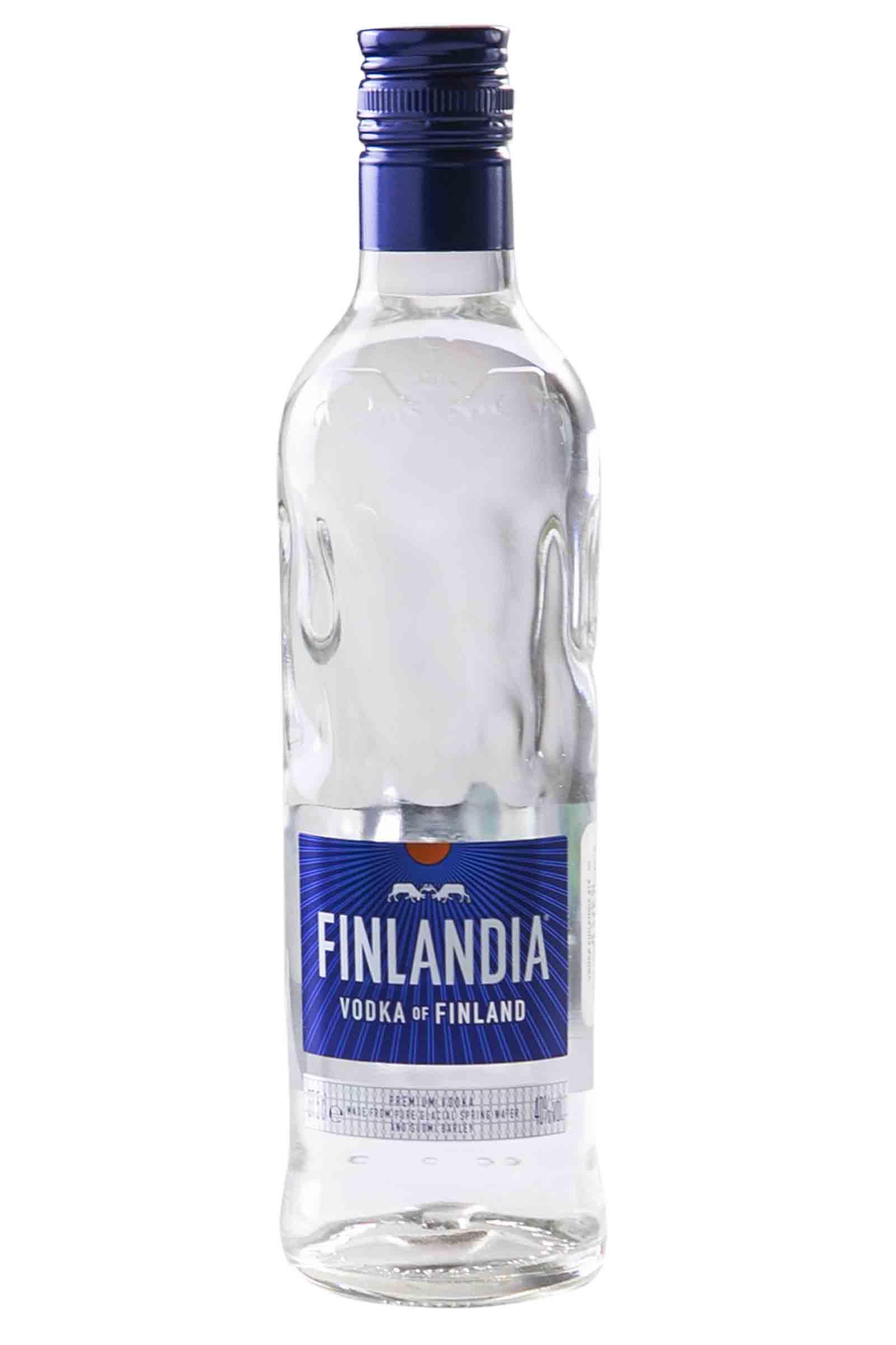Vodka Finlandia 500ml