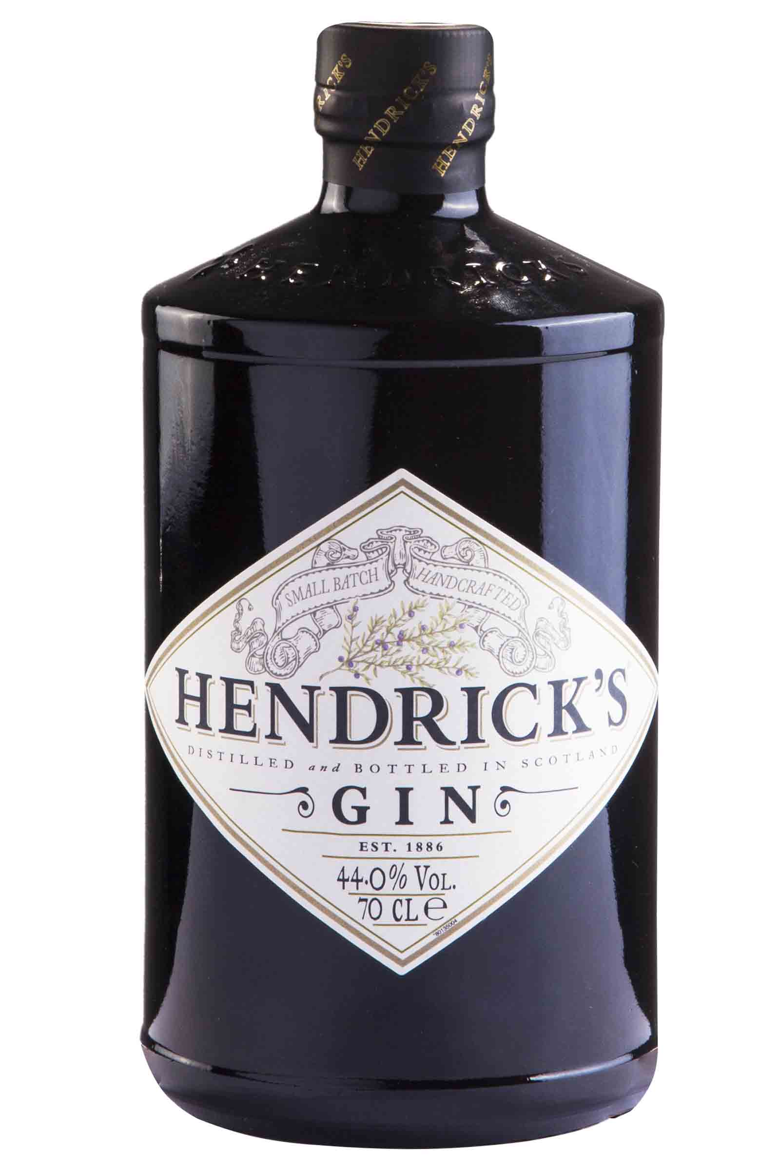 Gin Hendricks 700ml