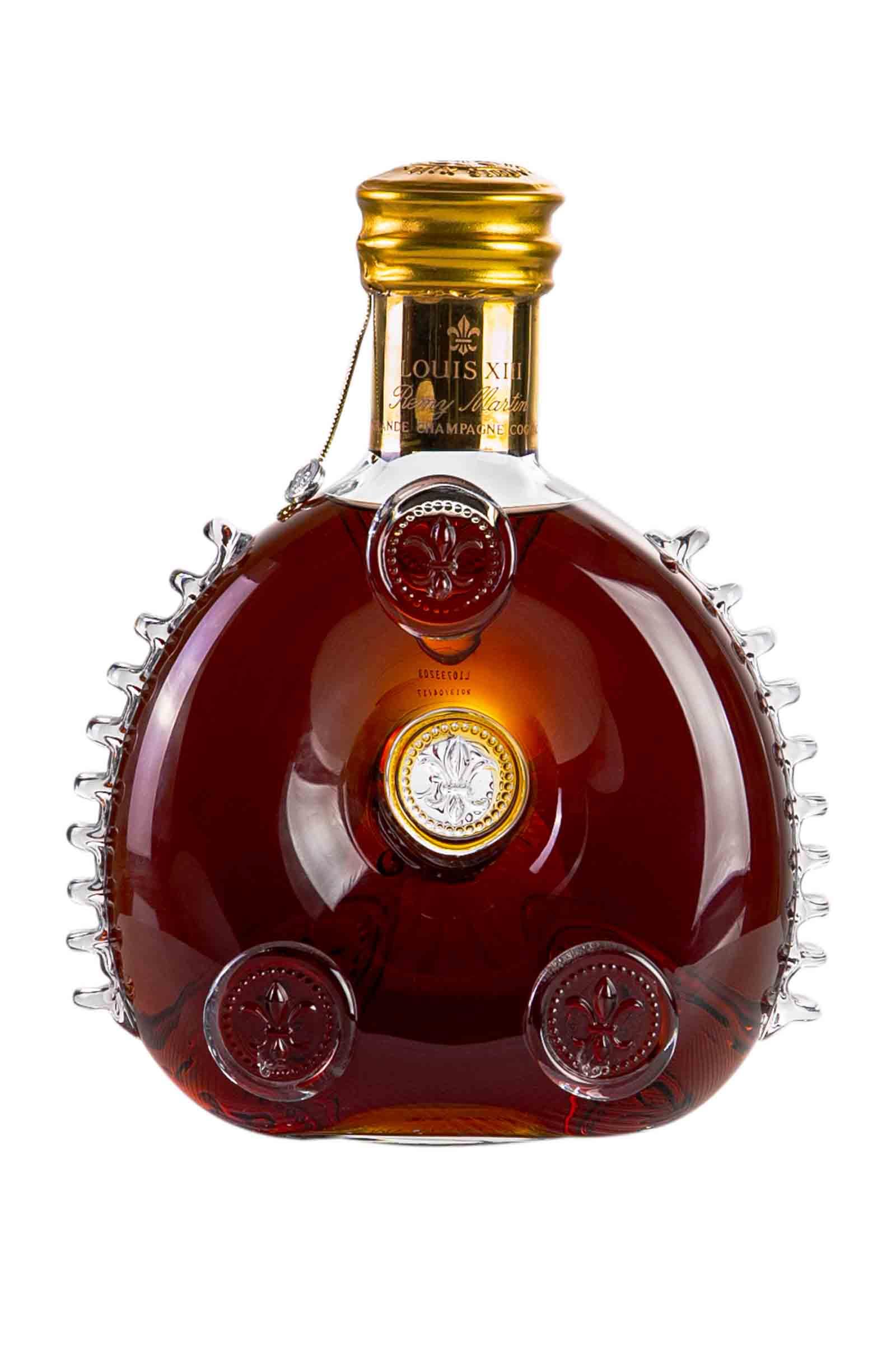 Cognac Remy Martin Louis XIII 700ml