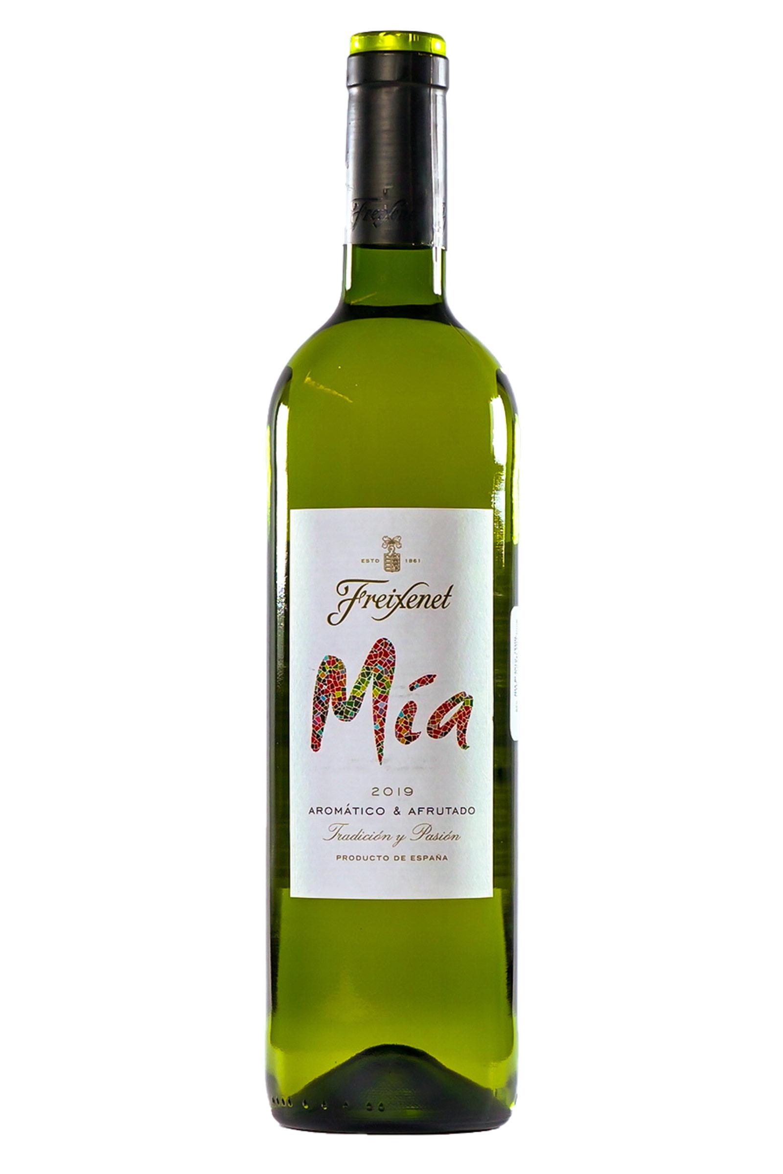 Vino Mia Blanco 750ml